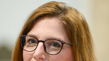 bätzing-lichtenthäler zur spd-fraktionsvorsitzenden gewählt