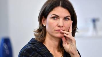 Corona: Erfurter Psychologin Cornelia Betsch erhält Deutschen Psychologiepreis