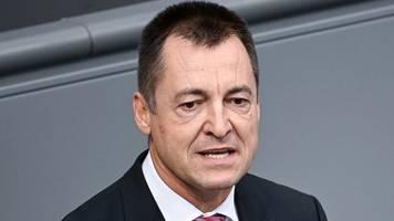 FDP stellt in Döbeln Landesliste für Bundestagswahl auf