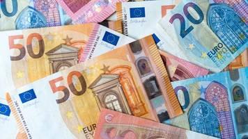 Karlsruhe: Corona-Krise sorgt für Einbruch bei Gewerbesteuer
