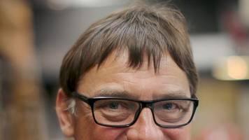 Union Evangelischer Kirchen: Volker Jung an Spitze gewählt