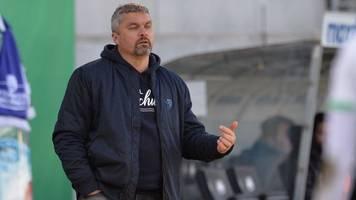 Bochum mit Zuversicht ins Saisonfinale: Positiver Druck
