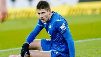 Hoffenheim will gegen Schalke Klassenerhalt fix machen