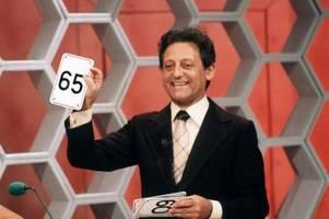 50 Jahre Dalli Dalli im ZDF: TV-Termin, Vorschau, Mediathek