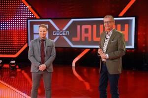 5 gegen Jauch: Sendetermine, Moderator, Übertragung im TV und Stream