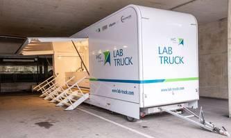 Causa HG-Pharma: Tiroler FPÖ will Landesrechnungshof einschalten