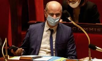 frankreichs bildungsminister verbietet das gendern an schulen