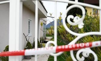 Getötete Frauen in Salzburg: Opfer machte Anzeige wegen Stalking