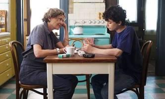 mama kann alles - und mehr: sieben filme zum muttertag