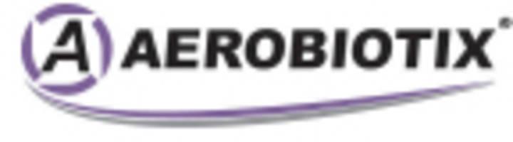 Aerobiotix erhält Wachstumskapital von 25 Millionen US-Dollar bei Finanzierungsrunde unter Führung der globalen Healthcare-Investmentfirma Vivo Capital
