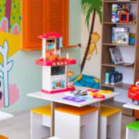 """der softserve charity fund eröffnet """"positive room"""" im regionalen kinderkrankenhaus dnipro"""