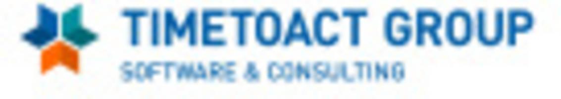 equistone erwirbt mehrheit am digitalisierungsexperten timetoact group