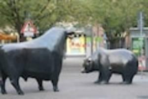Aktien für alle - Zu günstig um wahr zu sein: Welche Fehler beim Investieren in Penny-Aktien passieren