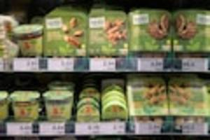 """rügenwalder-chef im interview - """"nach dem greta- der corona-effekt"""": starke nachfrage nach vegetarischen produkten"""