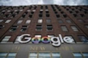 anonyme suchmaschine startpage - konkurrent könnte googles albtraum werden: warum lässt der gigant ihn dennoch gewähren?