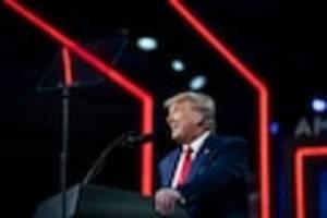 Kommentar von Janosch Delcker - Meinung: Sperrt Facebook nach Donald Trump auch andere Politiker?