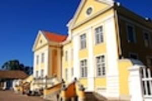 immobilienfinanzierung - 4000 euro sind drin: mit dem optimalen anschlusskredit viel geld sparen