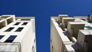 Baulandmobilisierungsgesetz: Wie Wohnraum bezahlbarer werden soll