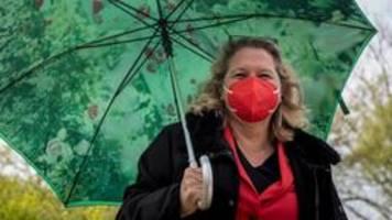 bundestag: klimadebatte mit wahlkampftönen