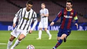 uefa verhängt geldstrafen gegen neun super-league-klubs