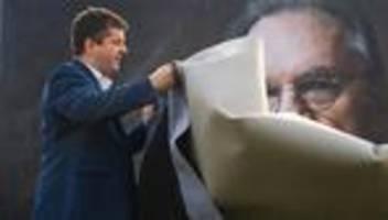 Sven Schulze: Der harte Kern der AfD-Wähler wählt ausschließlich AfD