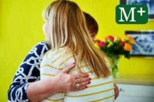 Familie: Muttertag in Corona-Zeiten: Das muss man beachten