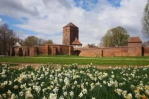 Tourismus: Corona-Lockdown: Wandern wird in Brandenburg beliebter