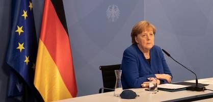 deutschland ist schlecht gerüstet für die klima-hybris seiner regierung