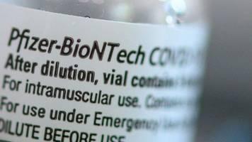 Biontech will armen Ländern Impfstoff günstiger geben