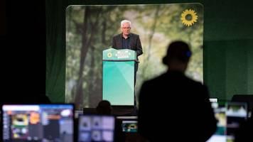 kritik am haushaltsvorbehalt: klimaschutz hat vorrang