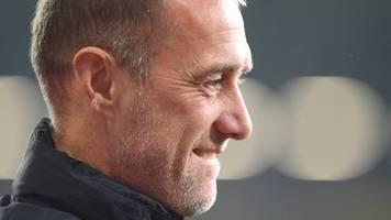 FSV Zwickau erkämpft Punkt bei Aufstiegskandidat Rostock