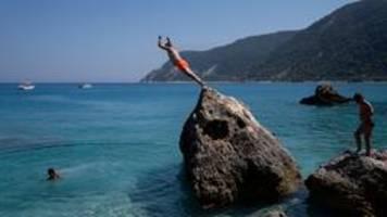 Spahn zu Sommerurlaub in EU: wohl nicht von Impfung abhängig