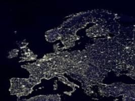 Europäische Union: So funktioniert die Konferenz zur Zukunft Europas