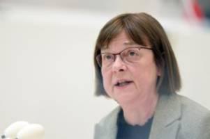 Familie: Brandenburg will Netz von Schutzräumen für Frauen ausbauen
