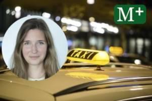Kommentar: Auf dem Fahrdienst-Markt in Berlin braucht es Kontrollen