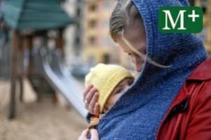 corona: wie kommen alleinerziehende durch die pandemie?