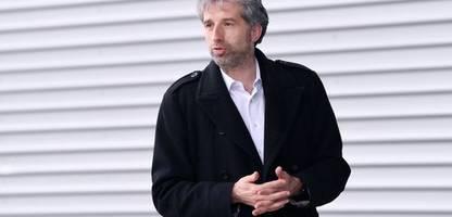 Boris Palmer: Parteiausschlussverfahren könnte bis Ende des Jahres dauern