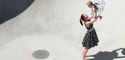 Polemik gegen den Muttertag