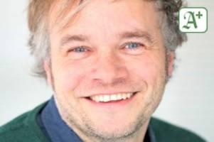 Leitartikel: Olaf Scholz: Das war noch nicht die Wende