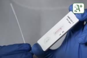 Corona-Pandemie: Was über die Infektionszahlen in Hamburg bekannt ist