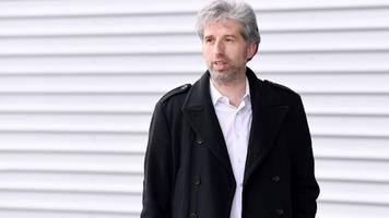 Grüne: Ausschlussverfahren gegen Boris Palmer könnte sechs Monate dauern