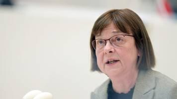 Brandenburg will Netz von Schutzräumen für Frauen ausbauen