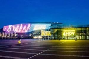 ESC 2021: Termin, Regeln, Moderatoren, Länder - die Infos zum Eurovision Song Contest