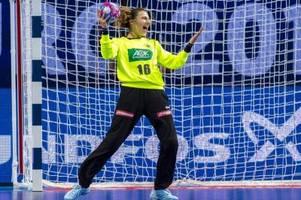 Endlich Meister: BVB-Handballerinnen am Ziel