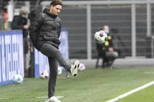 Hamann rechnet mit Terzic-Weggang aus Dortmund