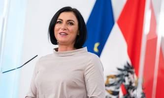 Köstinger: EU-Einigung zu grünem Pass bis Sommer Herausforderung