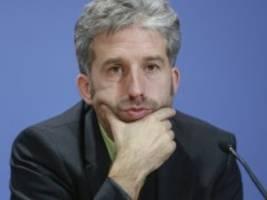 Empörung über Boris Palmer: Kot im Seidenpapier