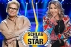 """Bei """"Schlag den Star"""" - Carmen Geiss würgt bei Kaviar-Riechtest: """"Ekelhaft - das ist Lebertran"""""""