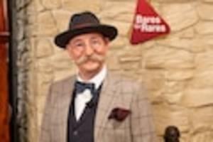 """Seit 8 Jahren auf Sendung - Horst Lichter gab der Sendung nur 3 Jahre – so soll es mit """"Bares für Rares"""" weitergehen"""