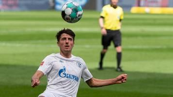 Schalke 04: Zwei positive PCR-Tests – Spieler in Quarantäne